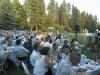 2007 Img 2966 Full
