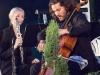 Mozart2013 16