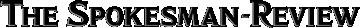 Logo Spokesman