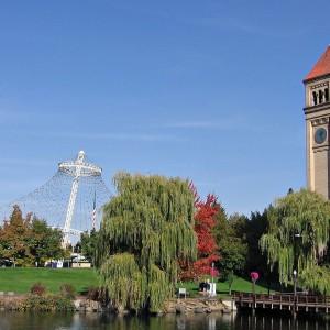1280Px Spokane Riverfront Park 20061014