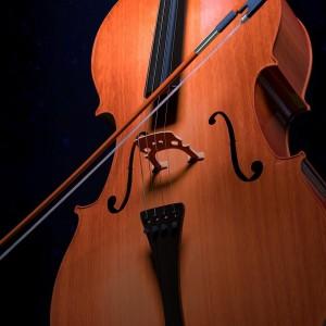 Cello 2830561 960 720